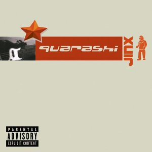 Quarashi – Jinx