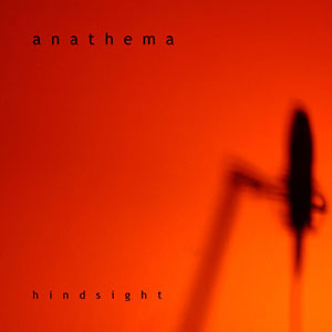 Anathema - Hindsight