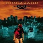 Biohazard - Mean To An End