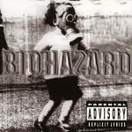 Biohazard - State Of The World Address
