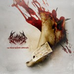 Bloodbath – The Wacken Carnage