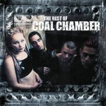 Coal Chamber - Best Of