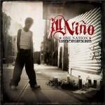 Ill Niño - One Nation Underground