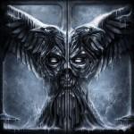 Immortal – All Shall Fall