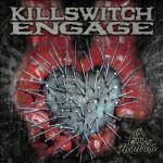 Howard Jones (Killswitch Engage)