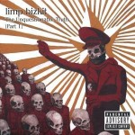 Limp Bizkit - The Unquestionnable Truth Part.1