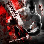 Prong - Power To The Damager