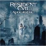 Resident Evil: Apocalypse OST