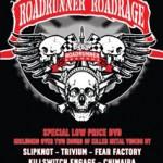 Roadrage DVD 2005