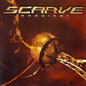 Scarve - Irradiant