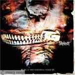Slipknot - Vol.3 (The Subliminal Verses)