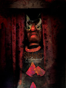 Slipknot - Voluminal Inside The Nine