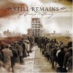 Still Remains - Of Love & Lunacy