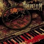 Trepalium – Alchemik Clockwork Of Disorder