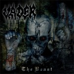 Vader - The Beast