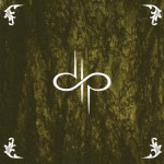 The Devin Townsend Project – Ki