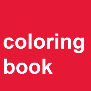Glassjaw - Coloring Book EP