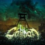 Caliban - Cloverfield EP