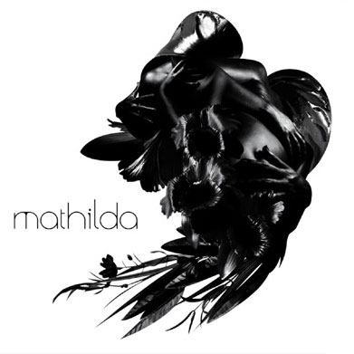 Mathilda - Mathilda EP