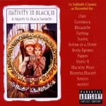 Nativity In Black II - A Tribute To Black Sabbath