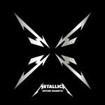 Metallica - Beyond Magnetic EP