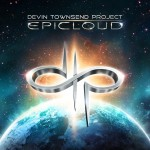 The Devin Townsend Project – Epicloud