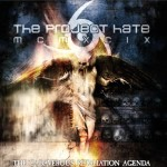The Project Hate MCMXCIX - The Cadaverous Retaliation Agenda