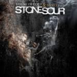 Stone Sour - House Of Gold & Bones Part. 2