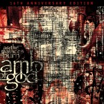 Lamb of God - As The Palaces Burn Tenth Anniversary Edition