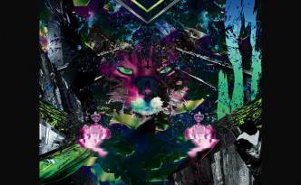Pryapisme - Futurologie EP