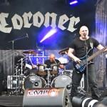 Coroner