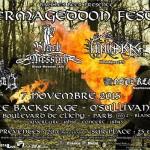 Beermageddon Fest V