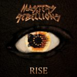 Masters Of Rebellions - Rise