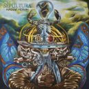 Sepultura – Machine Messiah