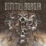 Dimmu Borgir - Legacy Mag MCD