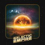 Galactic Empire – Galatic Empire