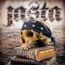 Jasta - The Lost Chapters