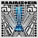 Rammstein - Rammstein : Paris