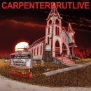 Carpenter Brut - Live