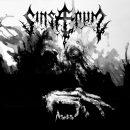 Sinsaenum - Ashes (EP)