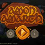 Amon Amarth - Le jeu