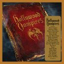 Hollywood Vampires - Hollywood Vampires