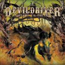 Devildriver - Outlaws 'til the End: Vol. 1