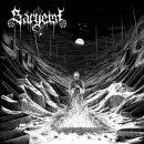 Sargeist - Unbound