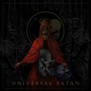 Turmion Kätilöt - Universal Satan