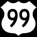 Nineteen ninety nine mothafucka's!