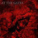 At The Gates - With The Pantheons Blind EP