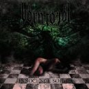 Born To Rot – Innocence Soiled