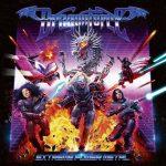 Dragonforce – Extreme Power Metal