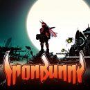 IRONBUNNY - ~Iron Hummer Alternative~